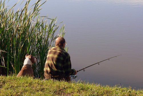 The Most Popular Fishing Methods Used By Leisure Fishers